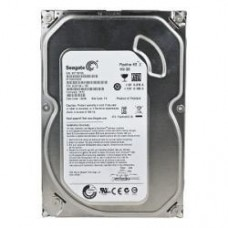 HD 500gb SATA Seagate