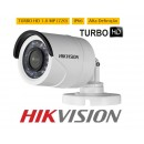 Camera infra Hikivision Turbo HD 20 mt HD-TVI 1.0mp 720p
