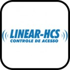 Linear HSC