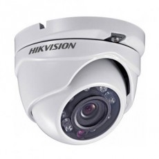 Camera hikvision 1080P 3,6mm Full Hd DS-2CE56D0T-IRM Metal